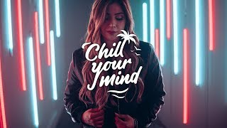 Meduza - Piece Of Your Heart (ft. Goodboys)