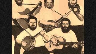The Dubliners ~ The Irish Navy
