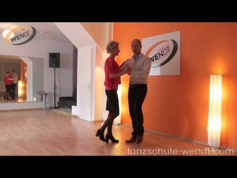 Wochenblatt ravensburg single party