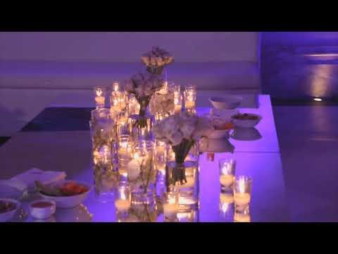 mp4 Decoration Wedding Lebanon, download Decoration Wedding Lebanon video klip Decoration Wedding Lebanon