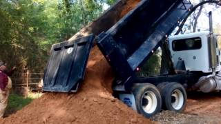 Homemade Gravel Grader Drag - Most Popular Videos