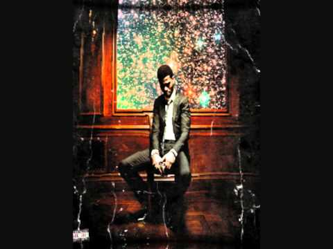 Don't Play This Song (feat. Mary J. Blige) - Kid Cudi