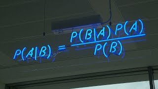 Bayes Theorem Introduction