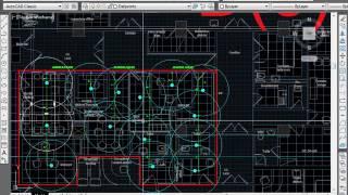 fire sprinkler design autocad - ฟรีวิดีโอออนไลน์ - ดูทีวีออนไลน์