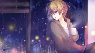Nightcore   Face To Face (Ruel)