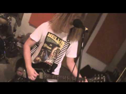 YANTRA - Confusion - (New Video 2013)