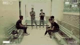 تحميل اغاني افجر رقص ممكن تشوفه علي مهرجان (بهلول) غناء السادات العالمي رقص فريق ( TOP ZGZ ) MP3