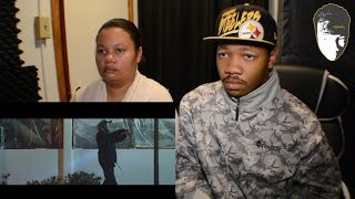 Mom Reacts To Phora   Sinner