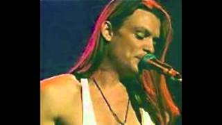 CHRIS WHITLEY NARCOTIC PRAYER~IN HD REST IN PEACE CHRIS