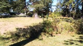 Homes for Sale - Jonesboro LA 71251 - Willie Blow
