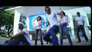 Aish Aish [Full Song] - Toss - YouTube