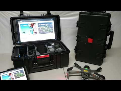 firehouse-technology-fpv-first-person-view-ground-control-station-for-dji-drones