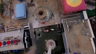 Ocean city New Jersey ( fpv drone )