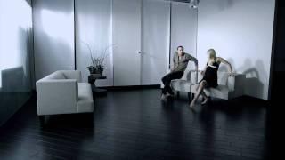 """Elliott Yamin """"3 Words"""" Official Video"""