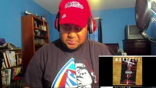 2pac - Against All Odds (REACTION) | TOO BAD HE NEVER GOT TO RESOLVE WITH ALL THE NAMES HE DISSED!