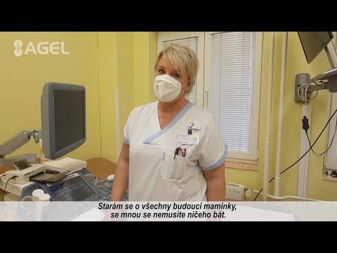 Video: Mezinárodní den sester