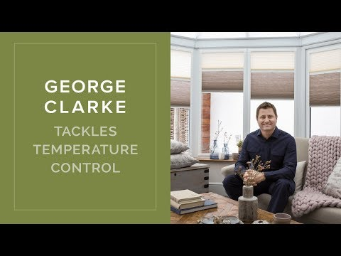 George Clarke's Ways with Windows YouTube video thumbnail