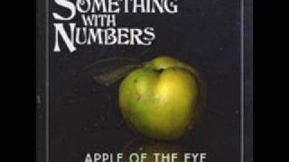Something with Numbers - Zombie