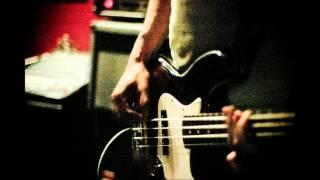 Deadmau5 - Sleepless (extended)