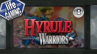 How to Beat: Hyrule Warriors
