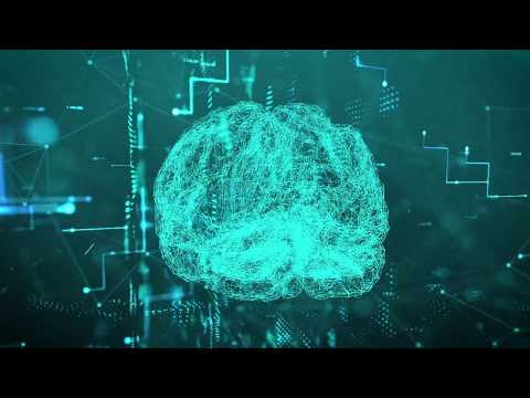 The artificial intelligence company that is one step ahead