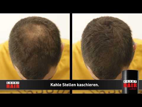 Die Maske estel curex therapy die intensive Maske für das beschädigte Haar die Rezensionen