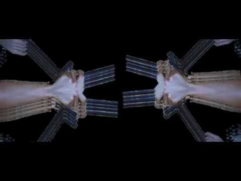 Siren Sun – Talk To Me (Cryptically): Music