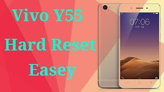 Vivo Y55 & Y55s Screen Lock Remove test point edl UMT