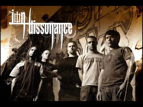 Ion Dissonance - Scorn Haven online metal music video by ION DISSONANCE