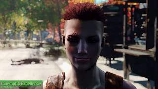 WHAT WE'VE ALL BEEN WAITING FOR - Fallout 4 Mods - Week 9