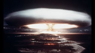 "Breaking ""Russians Will Go To Heaven"" In Nuclear War"