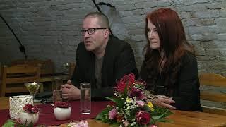 ZÁMENA MANŽELIEK - Vyvrcholenie Zámeny Manželiek: Zrútená Lenka A Až Príliš Tolerantný Manžel