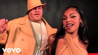 Fat Joe   What's Luv? Ft. Ashanti