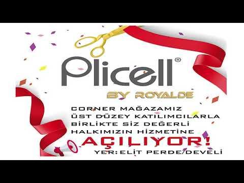 Plicell Corner