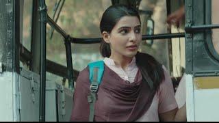 Kannalane | my love 😘 |samantha |naga chaitanya |