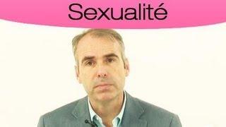 Sexualité: Limites D'âge Pour Des Rapports Sexuels