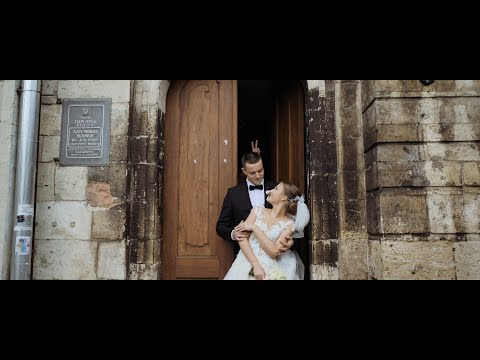 LUKIANCHUK VIDEOGRAPH, відео 2