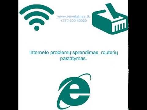 Kompiuterių meistras Kelmėje, skambink +37060040020