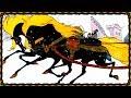Новогодняя песня – Бубенцы – Jingle bells