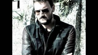 ERIC CHURCH - THE JOINT