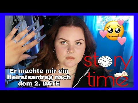 Once dating app deutschland