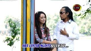 Download lagu Kangen Aku Kangen Arya Satria Feat Happy Asmara Mp3