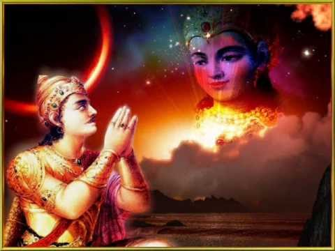 GEETA DARSHAN CHAPTER : 10 (RADIO DISCOURSE)
