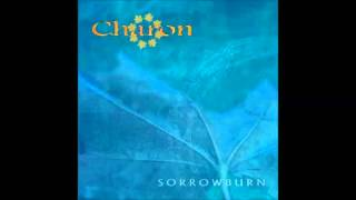 Charon - Nightwing