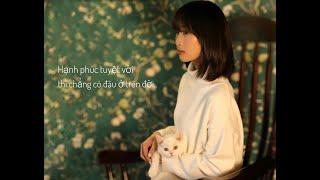 GẶP NHƯNG KHÔNG Ở LẠI | HIỀN HỒ - JUKY SAN (Cover)