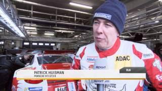 GT - Nurburgring2015 R10 Full Highlights