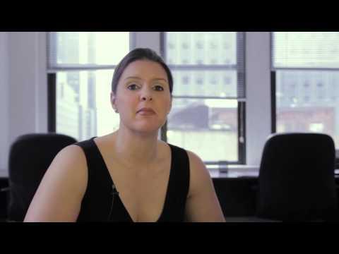 mp4 Insurance Endorsement, download Insurance Endorsement video klip Insurance Endorsement