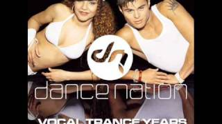 Dance Nation - Celebrate your Life