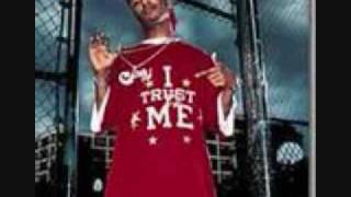 Chingy Ft Trina & JD Right Thurr Remix