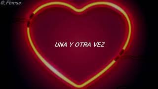 Heartbreak Girl•5SOS [Español]